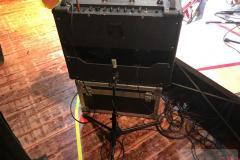 Queenmania-Rhapsody-backstage