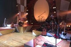 Queenmania-Rhapsody-backstage_5