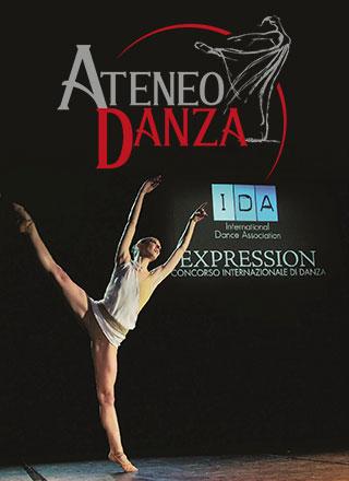 Ateneo Danza Forlì