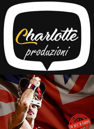 Charlotte Srl