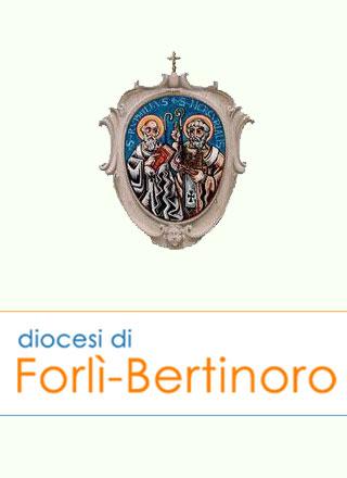Diocesi di Forlì-Bertinoro