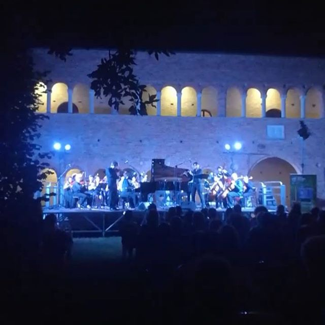 Teatro e musical